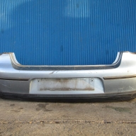 Audi Q5 hátsó lökhárító