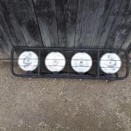 Eladó szúró lámpák