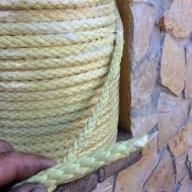 szintetikus kötél